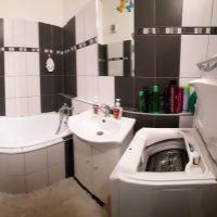1 izbový byt, Šamorín, 36 m², Kompletná rekonštrukcia