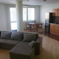 2 izbový byt, Bratislava-Vrakuňa, 72 m², Pôvodný stav