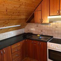 2 izbový byt, Bratislava-Vrakuňa, 64 m², Kompletná rekonštrukcia