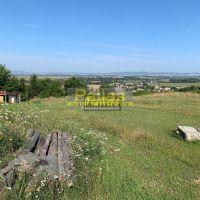 Pre rodinné domy, Sokolovce, 4011 m²