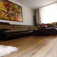 4 izbový byt, Piešťany, 132 m², Novostavba