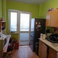 2 izbový byt, Žiar nad Hronom, 50 m², Čiastočná rekonštrukcia
