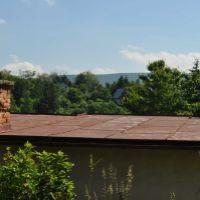 Záhrada, Stupava, 975 m²