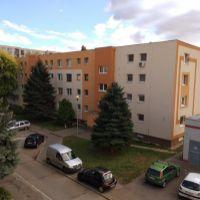 2 izbový byt, Komárno, 61.61 m², Pôvodný stav