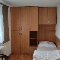 Iný byt, Ostrava, 10 m², Kompletná rekonštrukcia