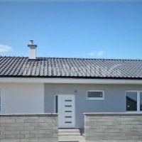 Rodinný dom, Gáň, 100 m², Novostavba