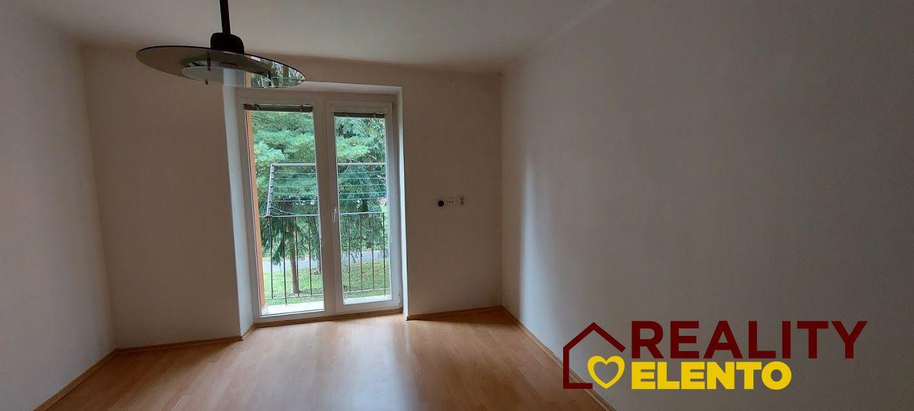 2-izbový byt-Predaj-Handlová-41600.00 €