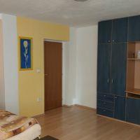 Iný byt, Ostrava, 16 m², Kompletná rekonštrukcia