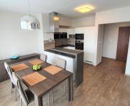 Veľký 3 izbový byt na PRENÁJOM - Horský park, klimatizácia
