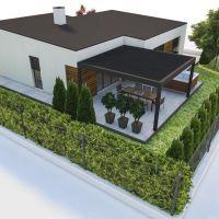 Rodinný dom, Zohor, 94 m², Pôvodný stav