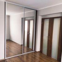 2 izbový byt, Sološnica, 49 m², Čiastočná rekonštrukcia