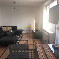 2 izbový byt, Stupava, 63 m², Novostavba