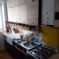2 izbový byt, Banská Bystrica, 72 m², Čiastočná rekonštrukcia