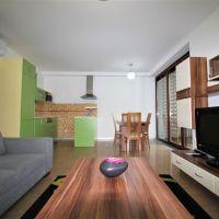 4 izbový byt, Žilina, 100 m², Novostavba