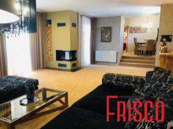 Predáme rodinný dom v lukratívnej lokalite v Seredi