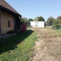 Pre rodinné domy, Kovarce, 1400 m²