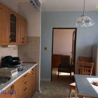 2 izbový byt, Martin, 57 m², Pôvodný stav