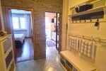 2 izbový byt - Prievidza - Fotografia 8