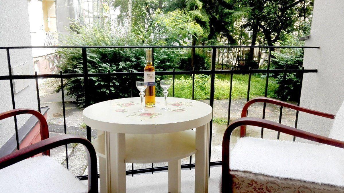 4-izbový byt-Predaj-Bratislava - mestská časť Nové Mesto-323000.00 €
