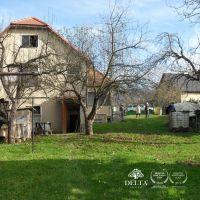 Rodinný dom, Zvolen, 150 m², Pôvodný stav
