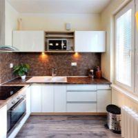 3 izbový byt, Zvolen, 69 m², Kompletná rekonštrukcia