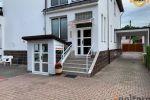 reštaurácia - Bratislava-Ružinov - Fotografia 13