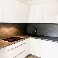 4 izbový byt, Prievidza, 84 m², Čiastočná rekonštrukcia