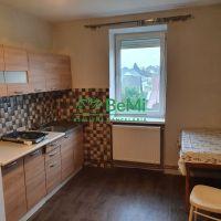 1 izbový byt, Lučenec, 56 m², Čiastočná rekonštrukcia