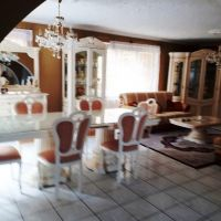 Rodinný dom, Fiľakovo, 1 m², Kompletná rekonštrukcia