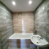 4 izbový byt, Fiľakovo, 75 m², Čiastočná rekonštrukcia