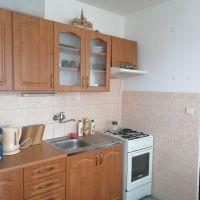 1 izbový byt, Poltár, 35 m², Kompletná rekonštrukcia