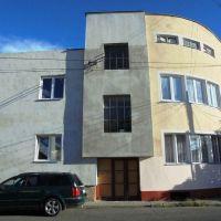 3 izbový byt, Lučenec, 100 m², Pôvodný stav