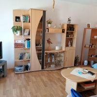 3 izbový byt, Lučenec, 72 m², Čiastočná rekonštrukcia