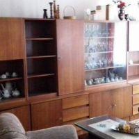 2 izbový byt, Lučenec, 63.50 m², Pôvodný stav
