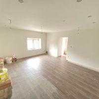 1 izbový byt, Veľké Leváre, 45 m², Novostavba