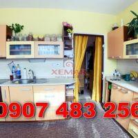 2 izbový byt, Slovenská Ľupča, 42 m², Kompletná rekonštrukcia