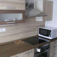 3 izbový byt, Čadca, 58 m², Kompletná rekonštrukcia