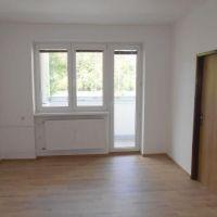 3 izbový byt, Čadca, 63 m², Kompletná rekonštrukcia