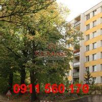 4 izbový byt, Banská Bystrica, 89.30 m², Kompletná rekonštrukcia