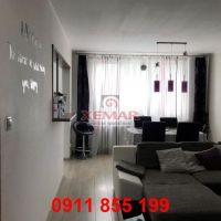 4 izbový byt, Lučenec, 88.30 m², Kompletná rekonštrukcia