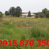 Pre rodinné domy, Demandice, 2297 m²
