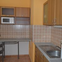 1 izbový byt, Levice, 37 m², Kompletná rekonštrukcia