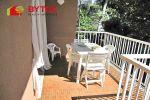 PREDANÉ! 2-izb. byt s terasou a parkovaním v Taliansku na ostrove Grado - Pineta