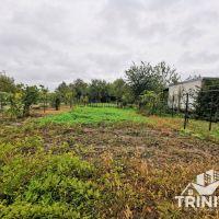 Záhrada, Nové Zámky, 352 m²