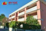 BYTOČ RK - na predaj 2-izb. byt s terasou v Taliansku na ostrove Grado - Cittá Giardino