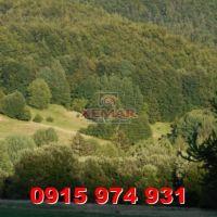 Pre rodinné domy, Kordíky, 2800 m²