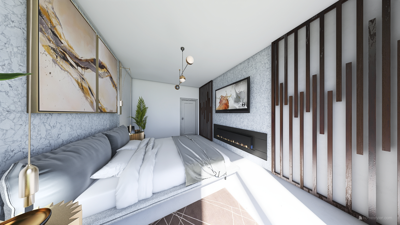 3-izbový byt-Predaj-Bratislava - mestská časť Nové Mesto-410000.00 €