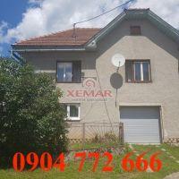 Rodinný dom, Polomka, 330 m², Pôvodný stav