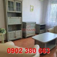 2 izbový byt, Brusno, 63.45 m², Čiastočná rekonštrukcia