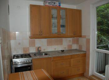 Ba III. Na prenájom 3 izbový byt na Sibírskej ulici
